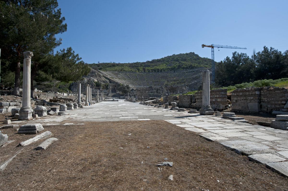 Ephesus March 2011 3614.jpg
