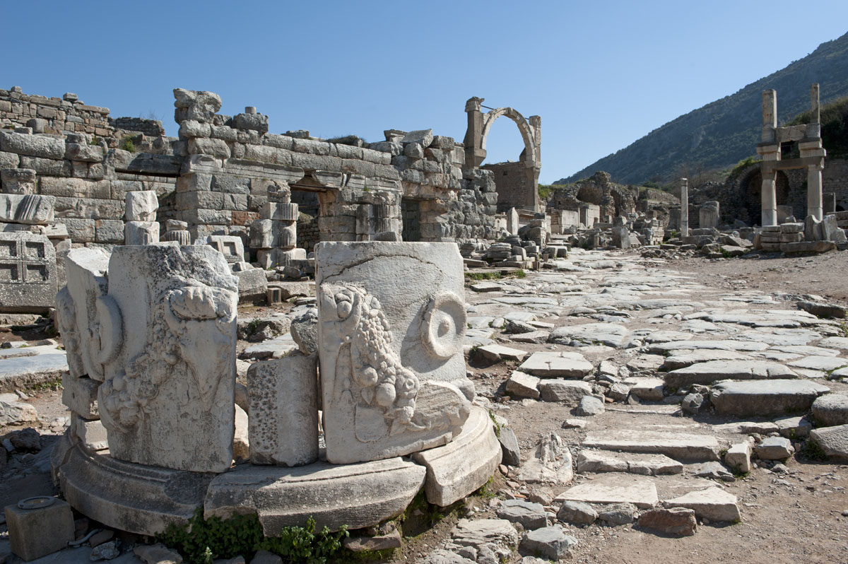 Ephesus March 2011 3739.jpg