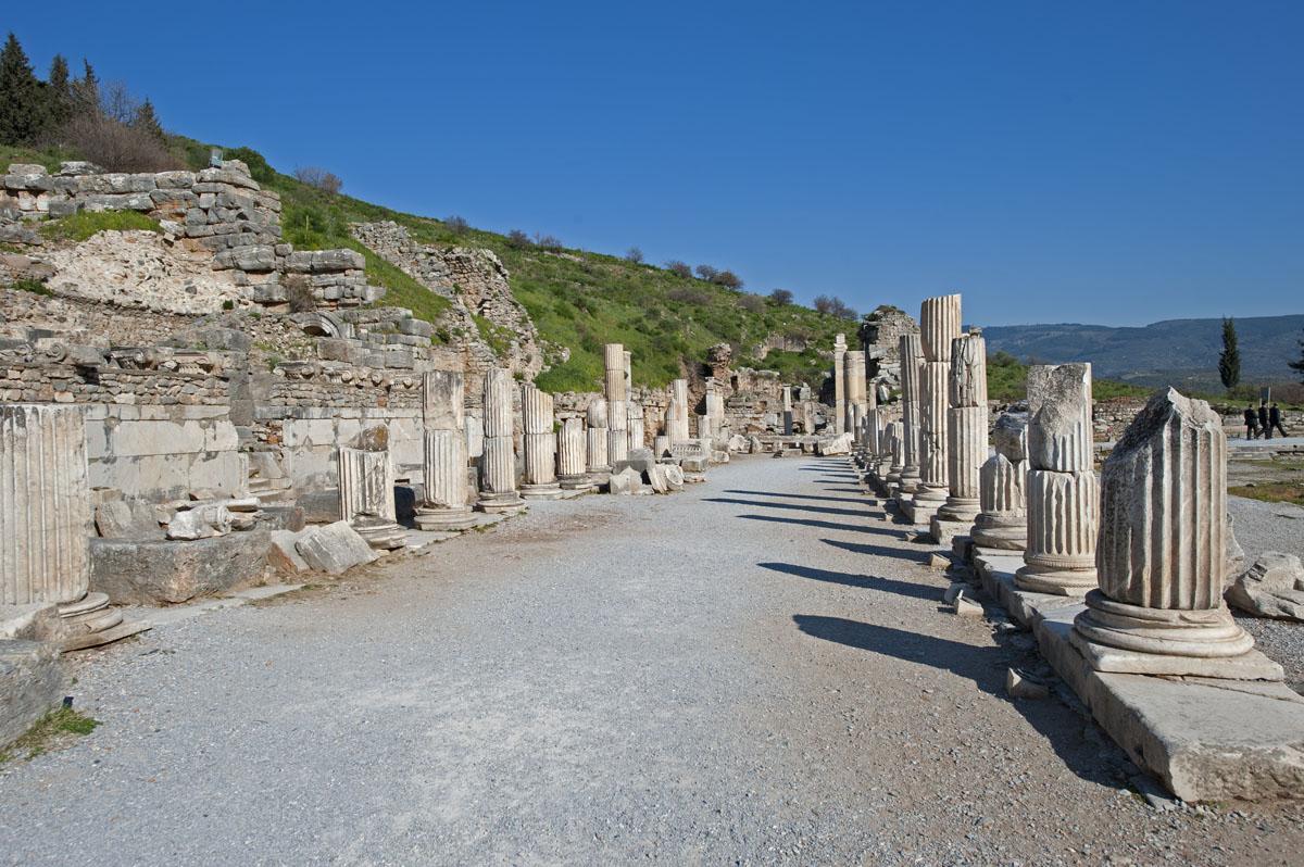 Ephesus March 2011 3765.jpg