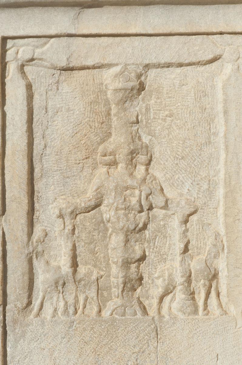 Ephesus March 2011 3802.jpg
