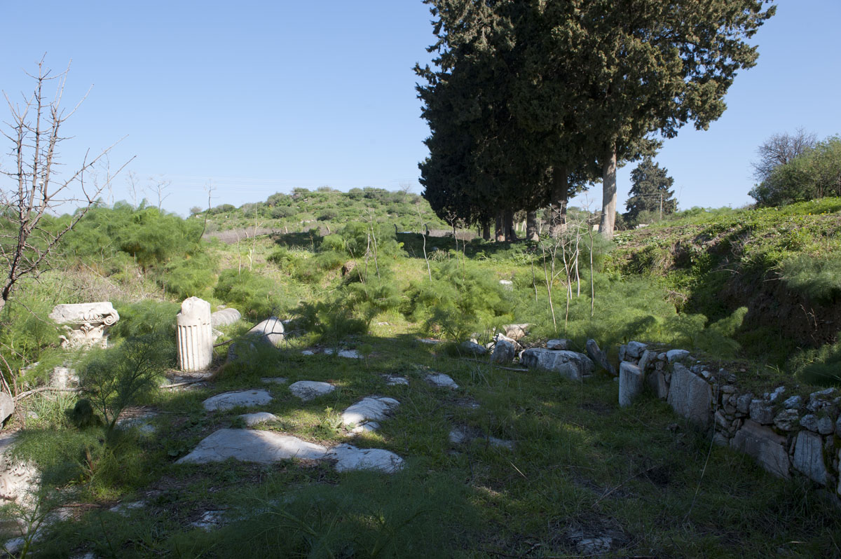 Ephesus March 2011 3530.jpg