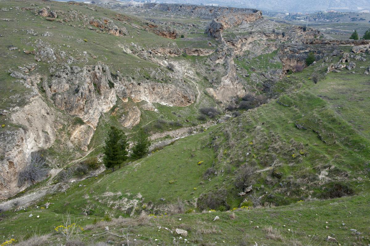 Hierapolis March 2011 4820.jpg