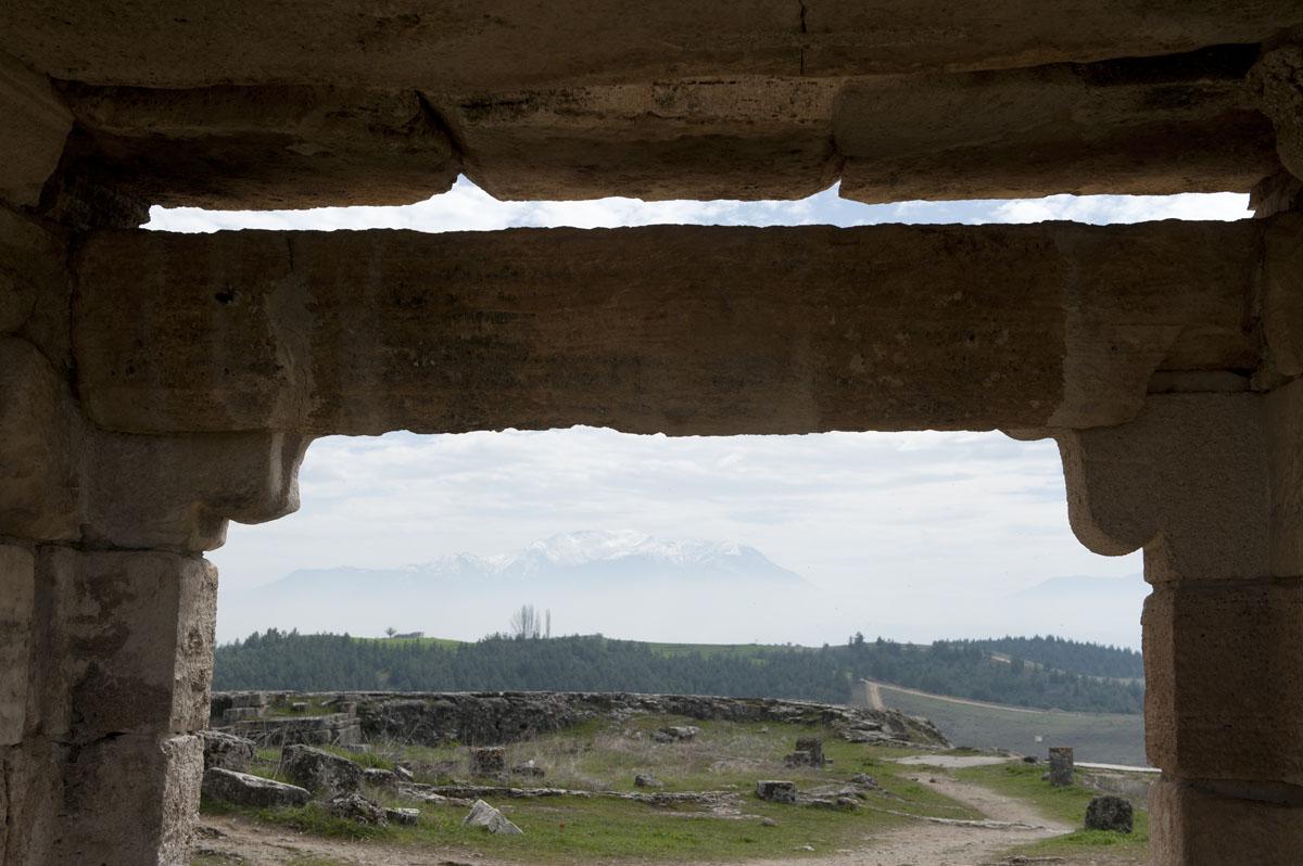 Hierapolis March 2011 4851.jpg