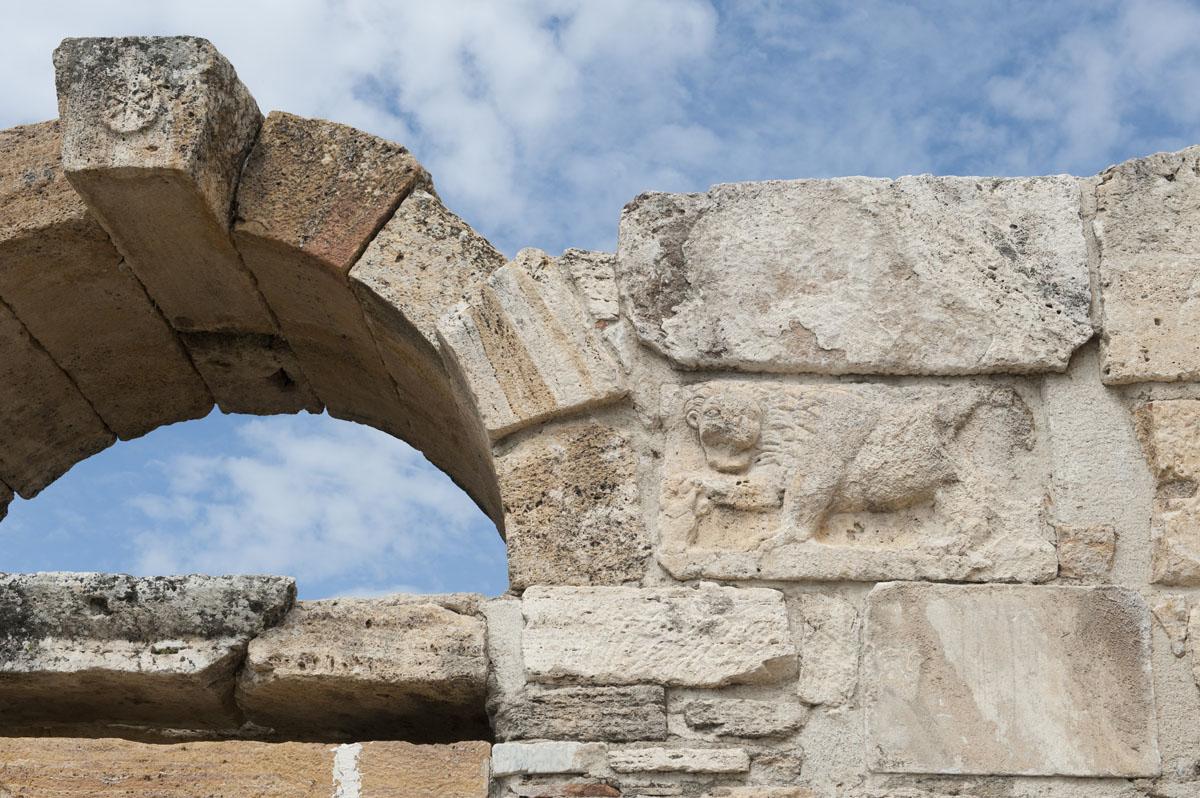 Hierapolis March 2011 4854.jpg