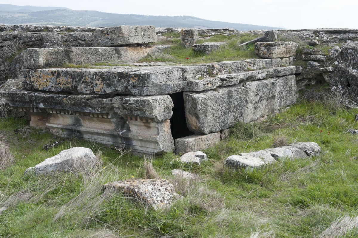 Hierapolis March 2011 4855.jpg