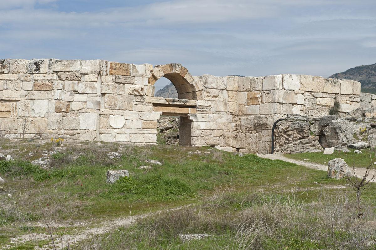 Hierapolis March 2011 4859.jpg