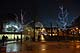 Manchester City Centre a very small Image