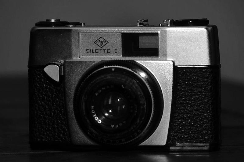 Silette I