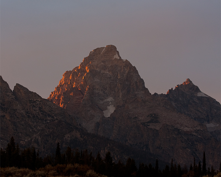 Sunset on the Mountain.jpg