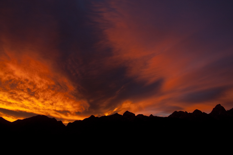 Fire on the Mountains.jpg