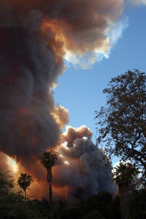 Jesusita Fire 2.jpg