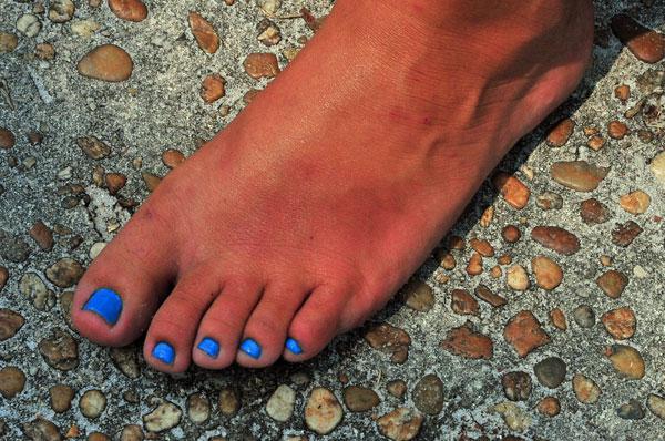 blue 7738
