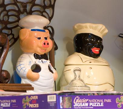 zIMG_0046 collectible chefs.jpg