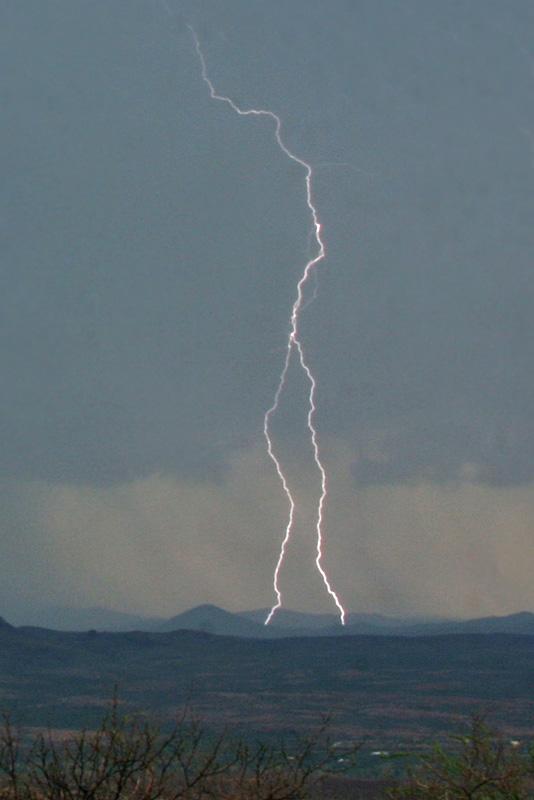 IMG_6376a Lightning 7-2-12.jpg