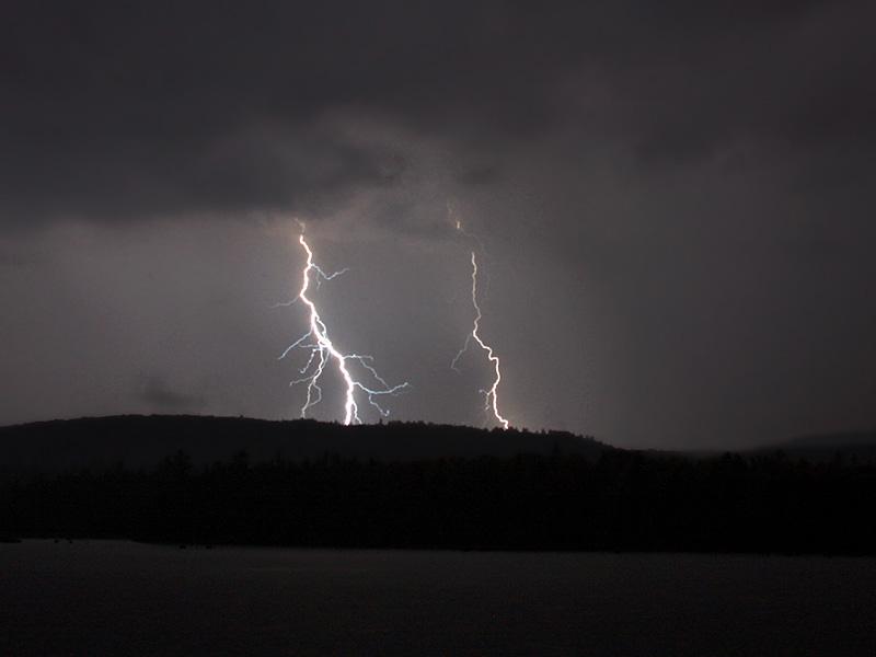 IMG_0341 Lightning.jpg