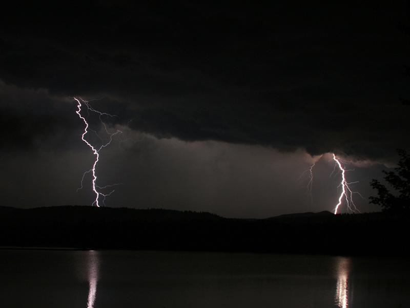 IMG_ 031 Lightning.jpg