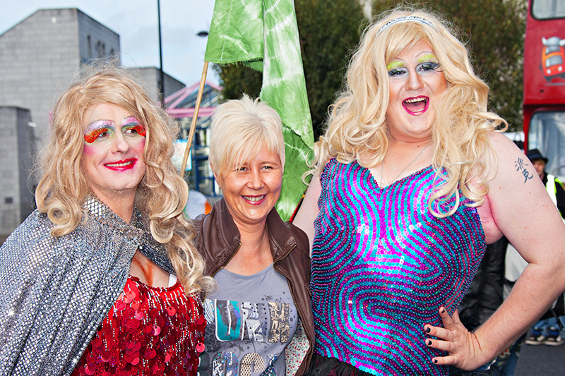 Limerick Pride 5