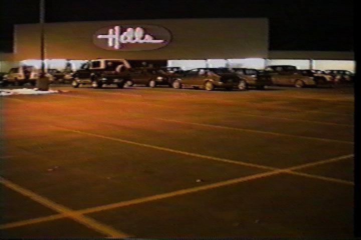 hills 1994