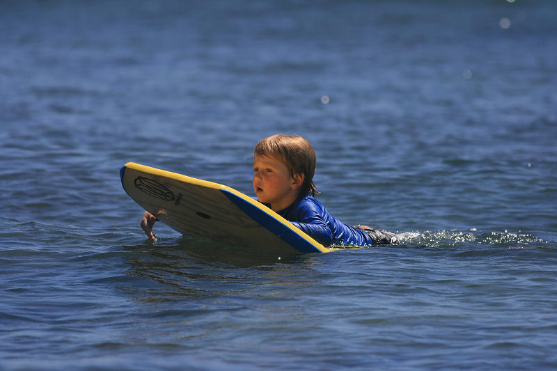 1Surfer Dude of the Future.jpg