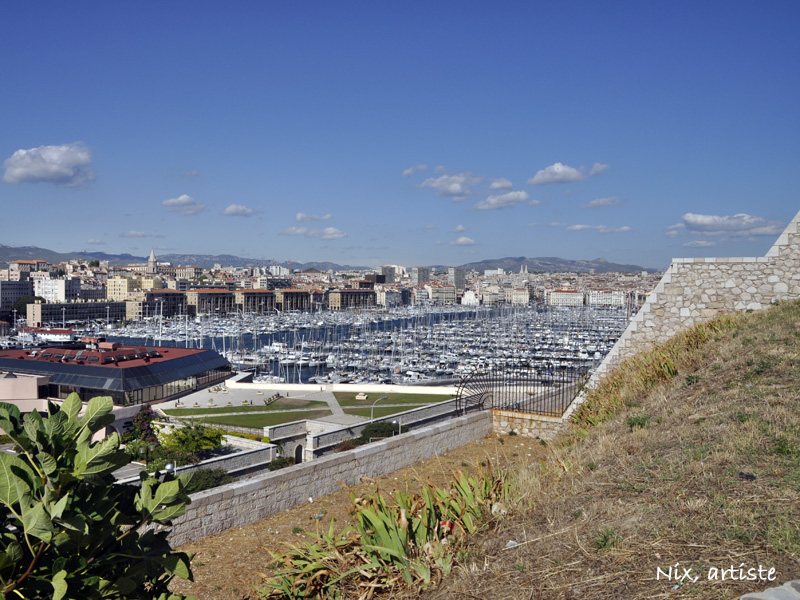FSN Vue sur Port.jpg