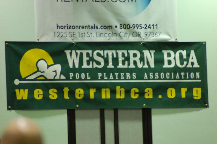 WBCA0038.jpg