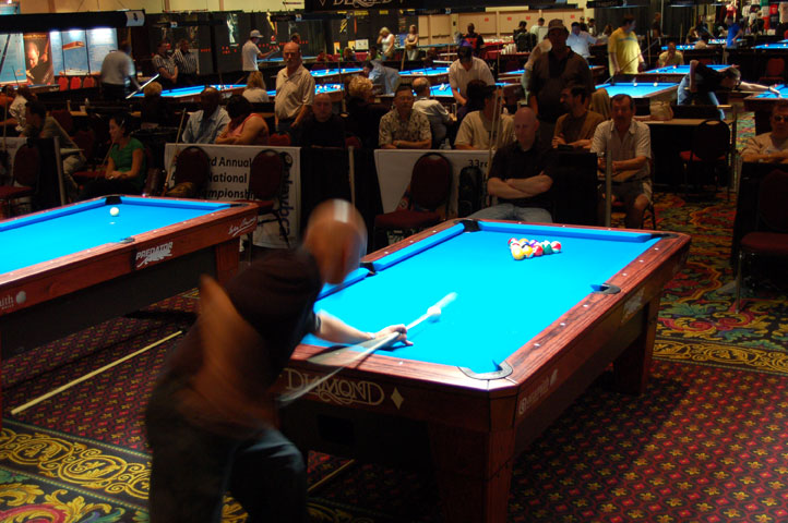 Mon-Tues Grand Masters 0007.jpg