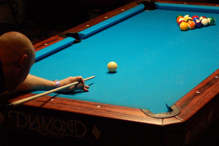 Mon-Tues Grand Masters 0019.jpg