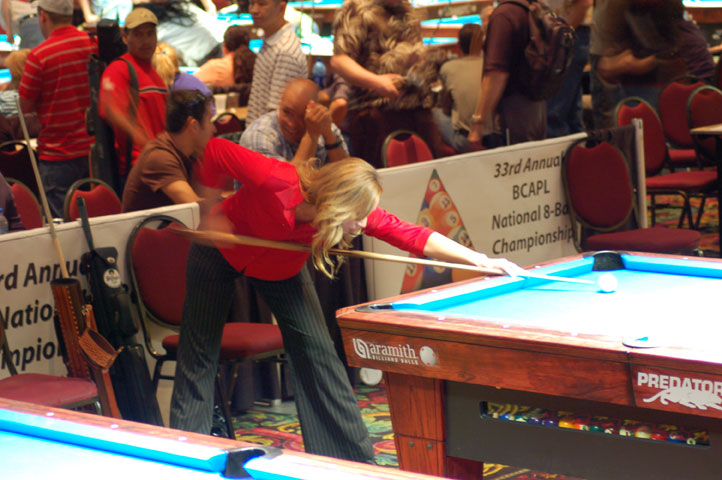 Mon-Tues Grand Masters 0032.jpg