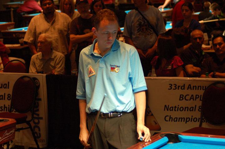 Mon-Tues Grand Masters 0047.jpg