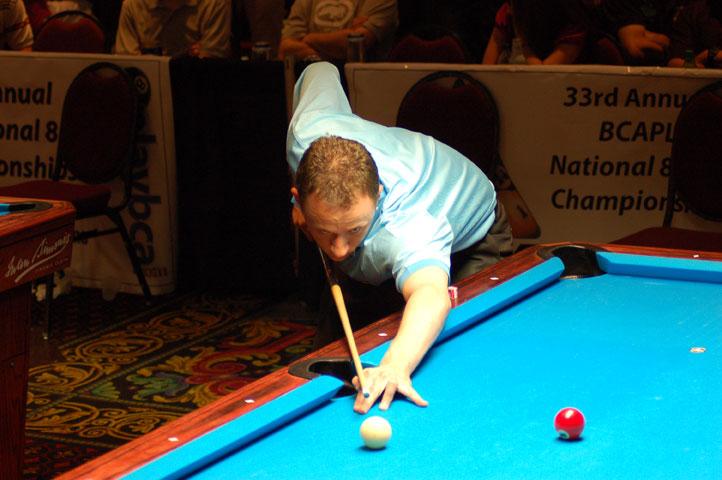 Mon-Tues Grand Masters 0049.jpg