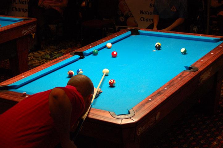 Mon-Tues Grand Masters 0061.jpg