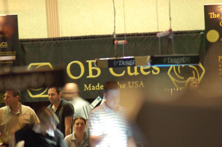 Mon-Tues Grand Masters 0089.jpg