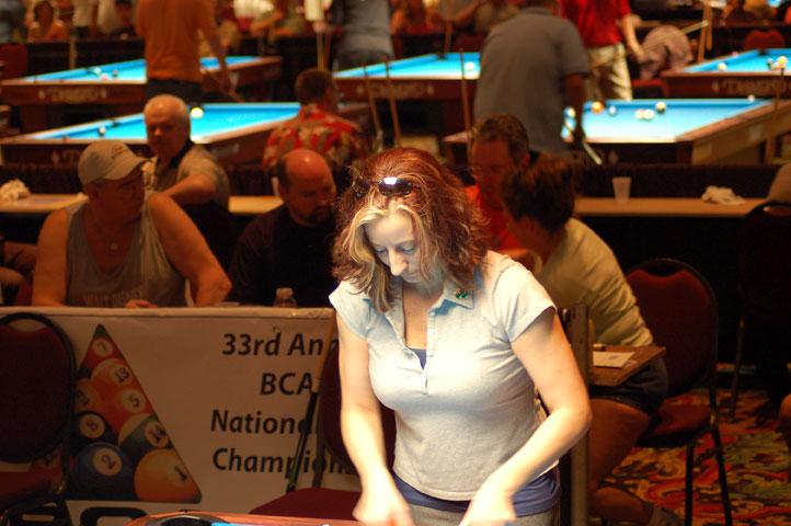 Mon-Tues Grand Masters 0106.jpg