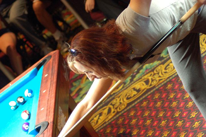 Mon-Tues Grand Masters 0128.jpg