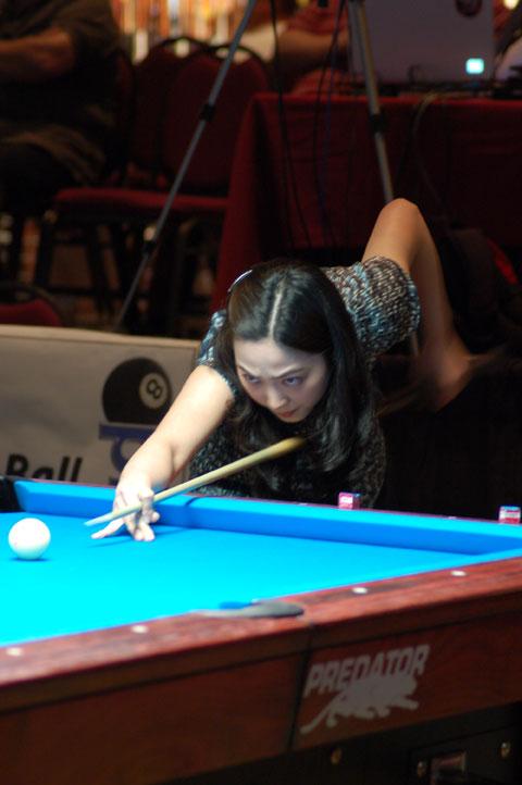 Mon-Tues Grand Masters 0173.jpg