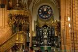 2010-07-26 Altar