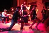 Herrang Dance Camp 2012 Week 2 - Tuesday [Link]