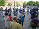 DC Lindy Exchange (DCLX) 2012