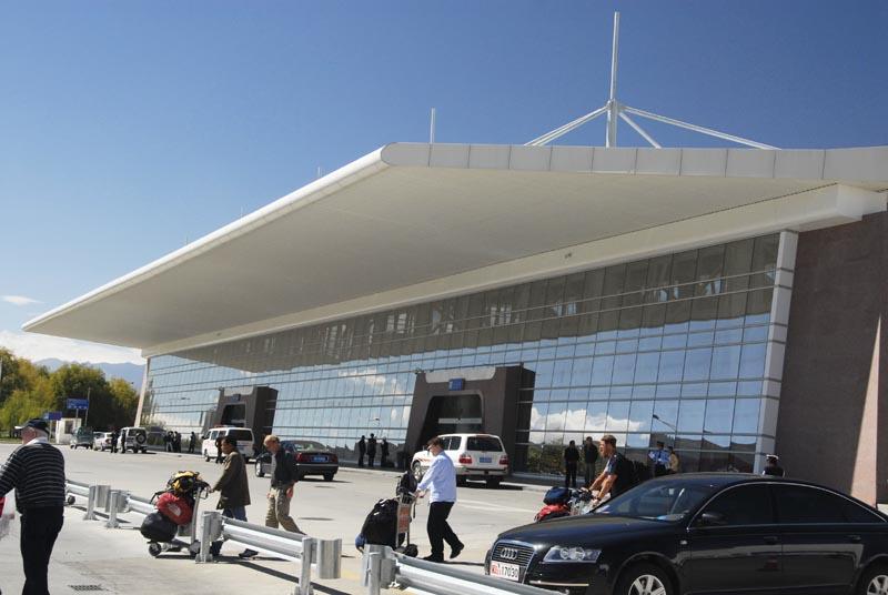 Lhasa Airport 21.jpg