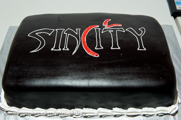 sincity01172009-9.jpg