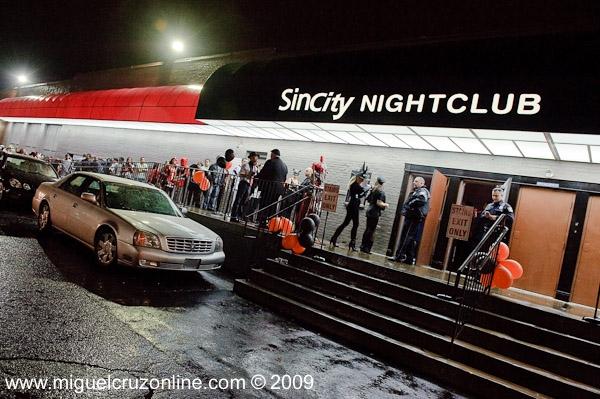 sincity10312009-51.jpg