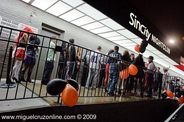 sincity10312009-52.jpg