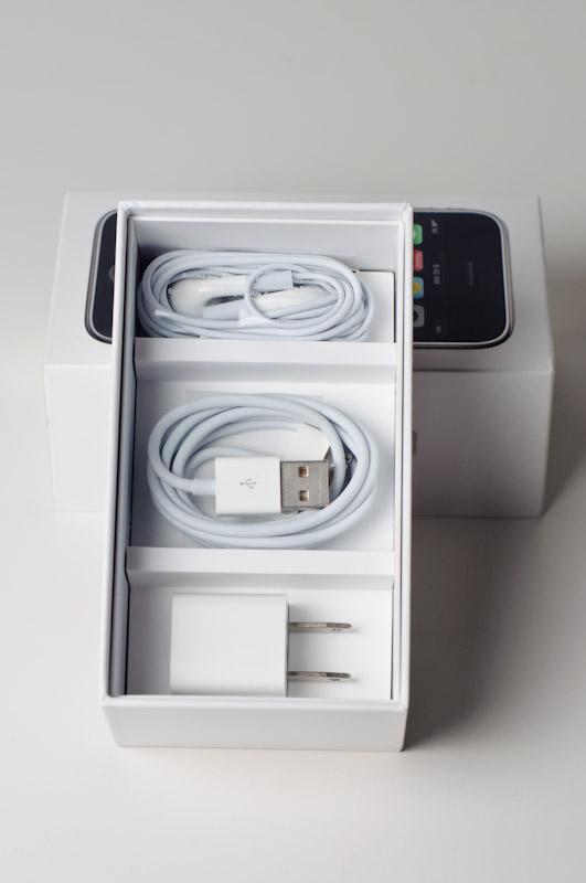 iphone3gs-10.jpg