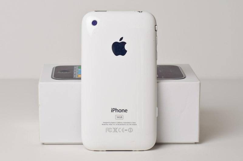 iphone3gs-4.jpg