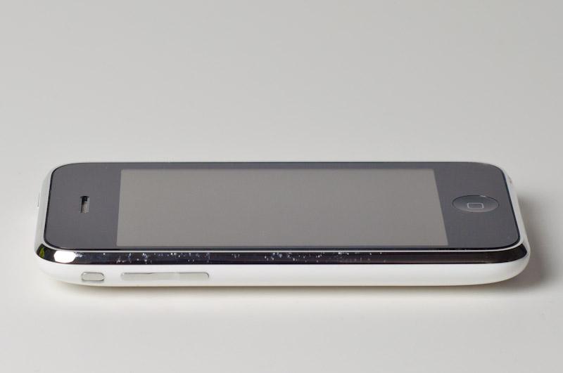 iphone3gs-8.jpg