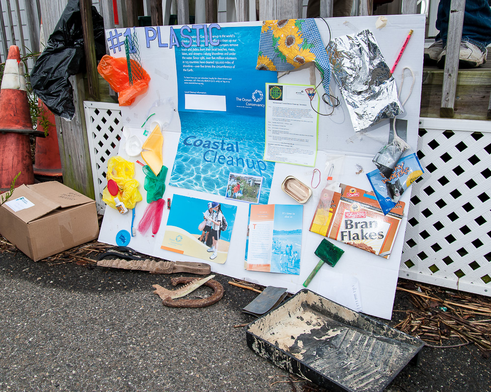 cleanup-58.jpg