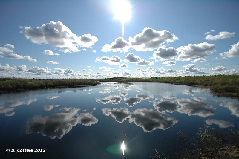 Kemijärvi.jpg