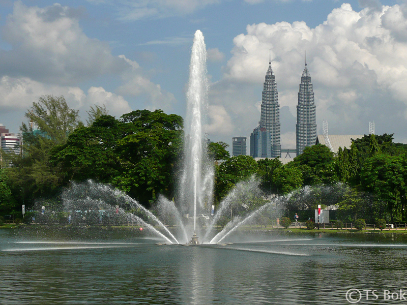 View from Eye on Malaysia..jpg