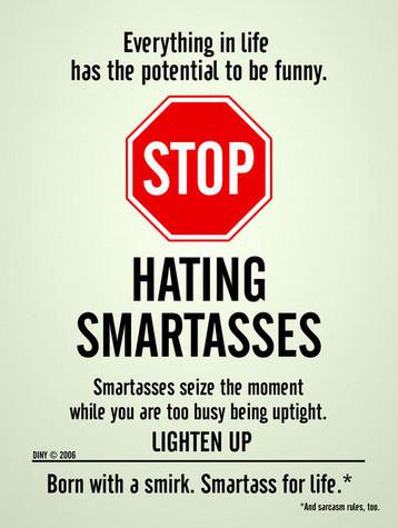 smartasses.jpg