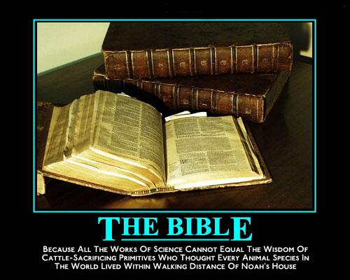 biblenoah.jpg